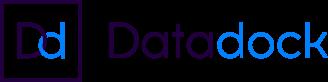 formations-datadock