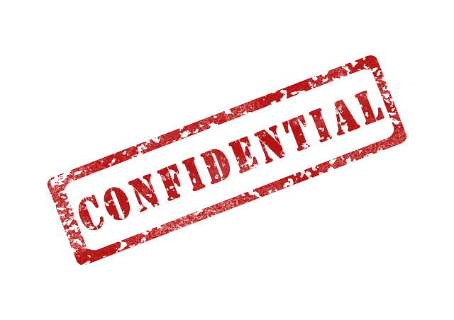 RGPD: protection des données personelles.