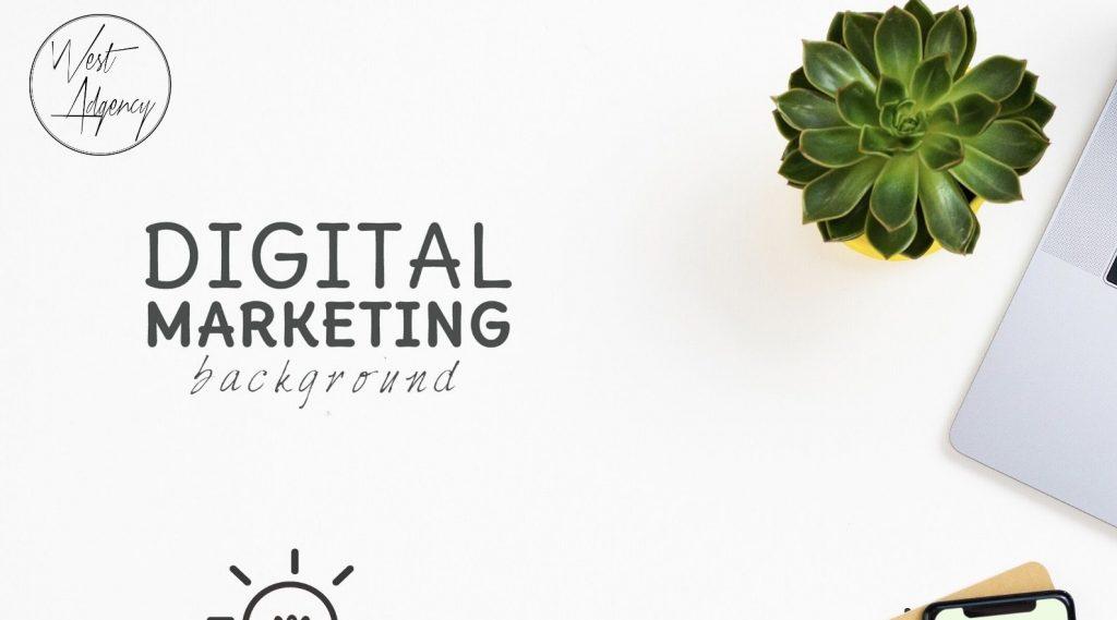 Site web VS Réseaux sociaux ?