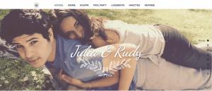 Acceuil site julia et rudy-min