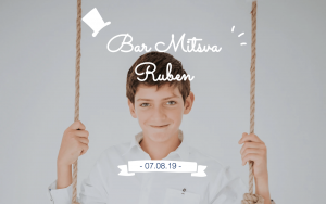 Bm Ruben Save The Date-min