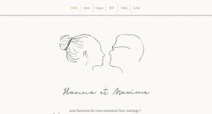 Hanna-et-maxime-mariage-min